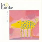 Leo Kottke - Husbandry