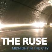 The Ruse - Satellite