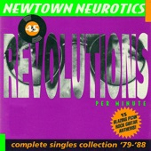 Newtown Neurotics - Hypocrite