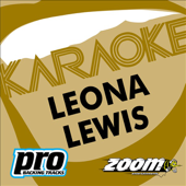 Zoom Karaoke: Leona Lewis