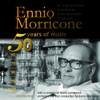 Ennio Morricone - Cockey's Song (From