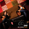 The Orange Guitar - CH2 Guitar Duo