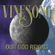 Vinesong - Our God Reigns