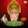 Hanuman Chalisa - Pankaj Udhas