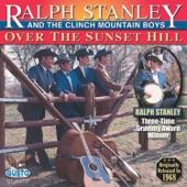Ralph Stanley - I Wanna Go Home