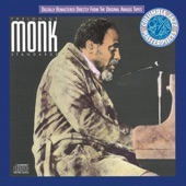 Thelonious Monk - I'm Confessin' (That I Love You)