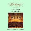 101 Strings Orchestra - Lu Cid artwork