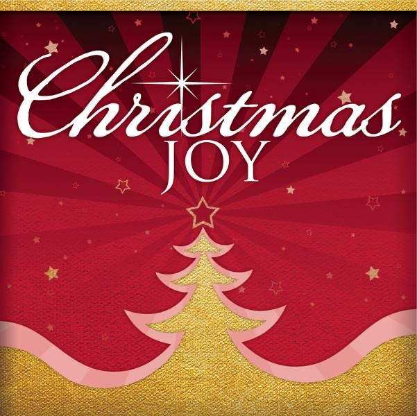 Christmas Joy by Various Artists on Apple Music