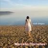 Marcello Dornelles