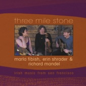 Three Mile Stone - Last Winter Was a Hard One