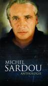 Anthologie de Michel Sardou (Version Long Box)
