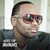 Avant - Best of Avant  artwork