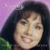Nancy Ramirez - La Zarza