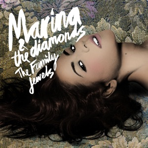The Family Jewels (Deluxe)