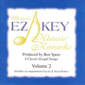 Karaoke Klassics Vol. 2