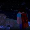 Mine - A Minecraft Parody - Brad Knauber