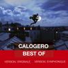 Danser encore - Calogero
