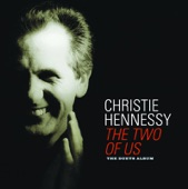 Christie Hennessy - Lonely Boy