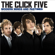 The Click Five - Modern Minds and Pastimes (Deluxe Version)