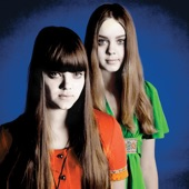 First Aid Kit - It Hurts Me Too