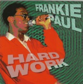 Frankie Paul - Everlasting Love