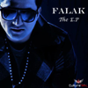 Falak - Soniye  artwork