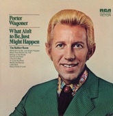 Porter Wagoner - You Gotta Have a License