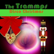 Disco Inferno - The Trammps - The Trammps