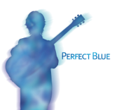 Perfect Blue-Jung Sungha