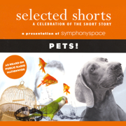 Download Selected Shorts: Pets! Audio Book