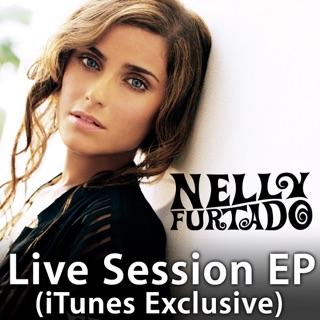 nelly furtado loose album download free