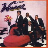 The Winans - Uphold Me