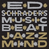 Ed Schrader's Music Beat - Traveling