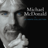 The Ultimate Collection-Michael McDonald