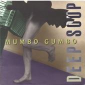 Mumbo Gumbo - Ay Ay Ay
