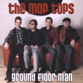 The Mop Tops - Info Girl