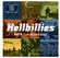 Den Finast Eg Veit - Hellbillies