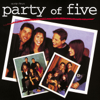 Music from Party of Five - Party of Five