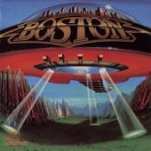 Boston - Used to Bad News