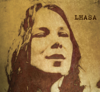Lhasa de Sela - Love Came Here artwork