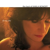 Karla Bonoff - Daddy's Little Girl (Album Version)