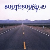 Southbound 49 - Roses
