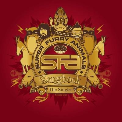 Songbook: The Singles, Vol. 1 - Super Furry Animals