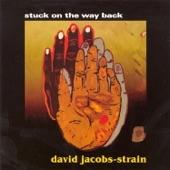 David Jacobs-Strain - Poor Black Mattie