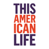 #393: Infidelity - This American Life