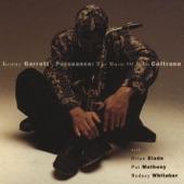 Kenny Garrett - Giant Steps