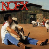 NOFX - Bleeding Heart Disease