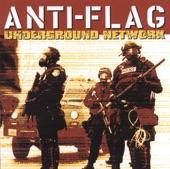Anti-Flag - A Start