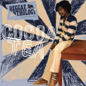 Cocoa Tea - Pirate's Anthem (feat. Home T. & Shabba Ranks)