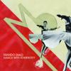 Mando Diao - Dance With Somebody (Radio Version) Grafik